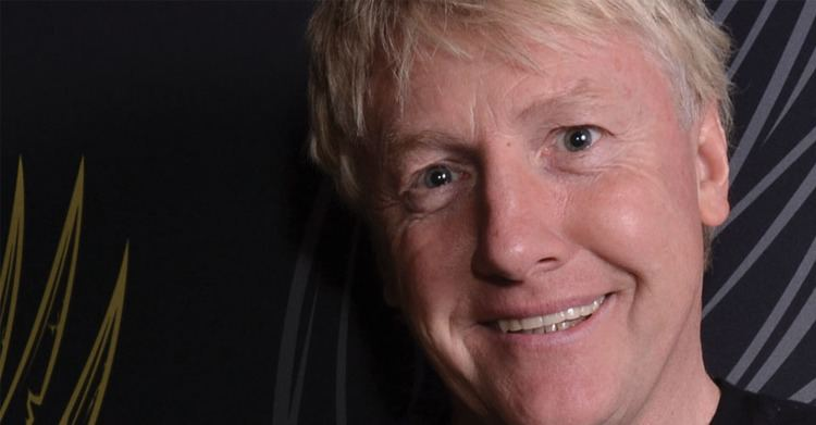 Frank McAvennie Holler Watches Online Presenting the faces of Holler