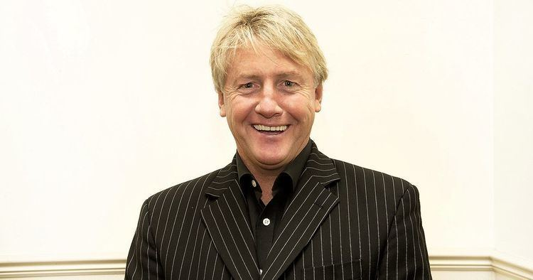 Frank McAvennie Me and My Motors Frank McAvennie Daily Record