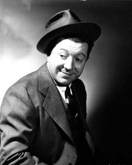 Frank McHugh Know Your Character Actor Frank McHugh Smum County