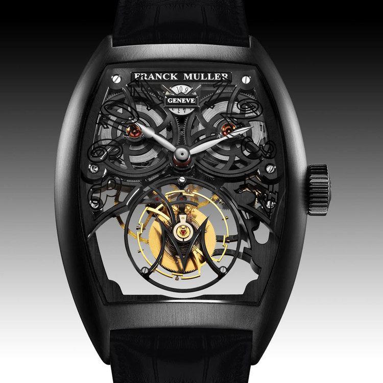 Frank Muller 32015jpg