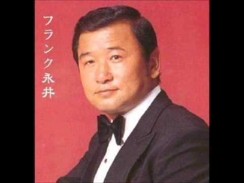 Frank Nagai Frank Nagai YouTube