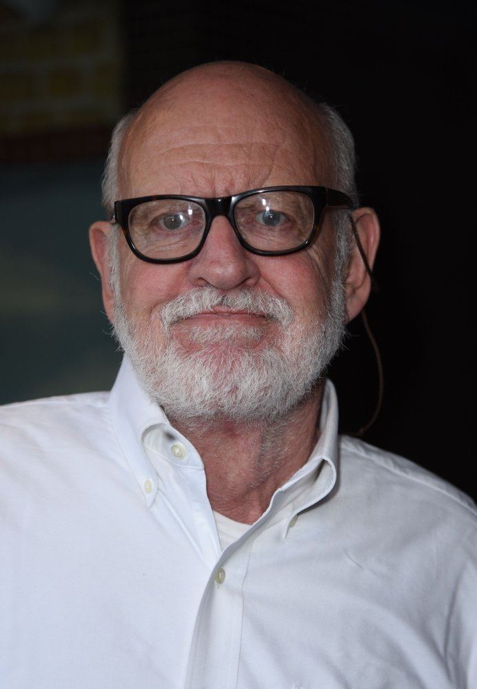 Frank Oz Frank Oz Biography and Filmography 1944