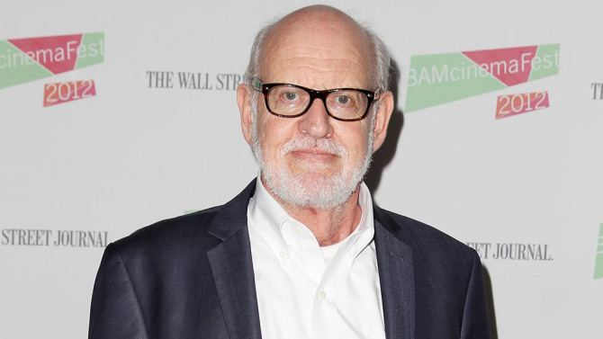 Frank Oz Frank Oz on the Legacy of Jim Hensons Muppets Variety