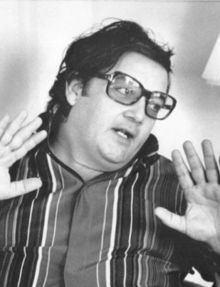 Frank Perry httpsuploadwikimediaorgwikipediaenthumbe