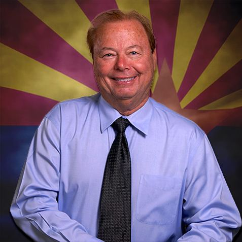 Frank Pratt (politician) 2012pratt4azcomwpcontentuploads201207frank