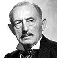 Frank Reicher waytofamouscomimagesfrankreicher01jpg