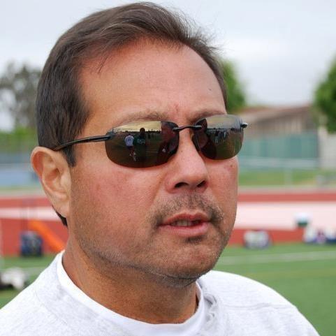 Frank Scalercio Frank Scalercio coach525252 Twitter