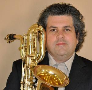 Frank Scott (musician) Wyomissing jazz musician to receive 2010 Frank Scott Award bctv