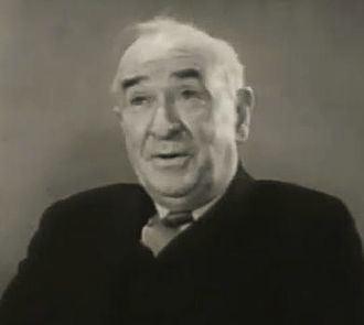 Frank Sheridan httpsuploadwikimediaorgwikipediacommonsthu