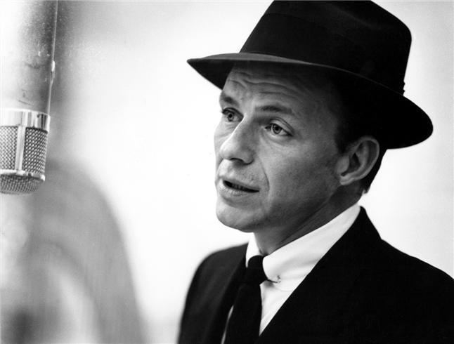 Frank Sinatra FRS02jpg