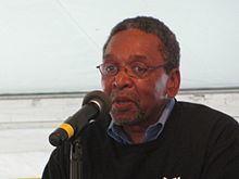 Frank Smith (D.C. Council) httpsuploadwikimediaorgwikipediacommonsthu