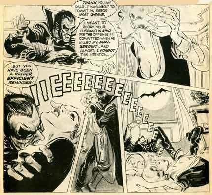 Frank Springer Frank Springer Lambiek Comiclopedia