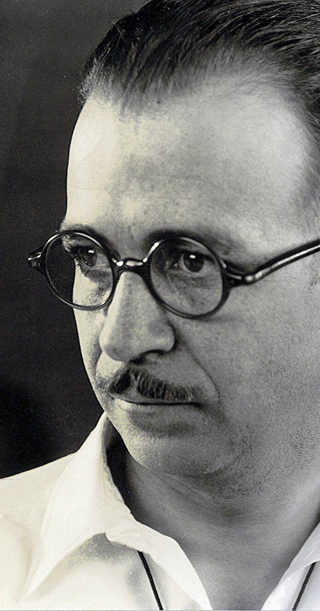 Frank Tuttle Frank Tuttle Biography IMDb