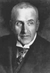 Frank Wedekind httpsuploadwikimediaorgwikipediacommonsaa