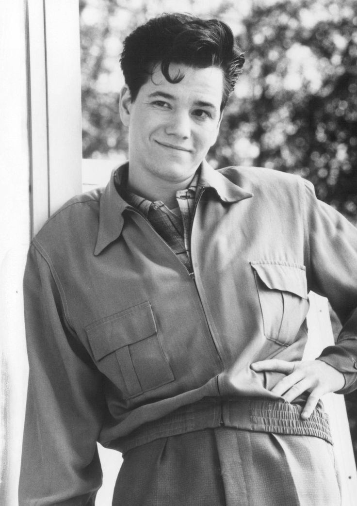 Frank Whaley 112 best Frank Whaley images on Pinterest Career opportunities