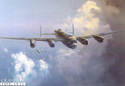 Image result for frank wootton aviation art