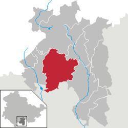 Frankenblick httpsuploadwikimediaorgwikipediacommonsthu