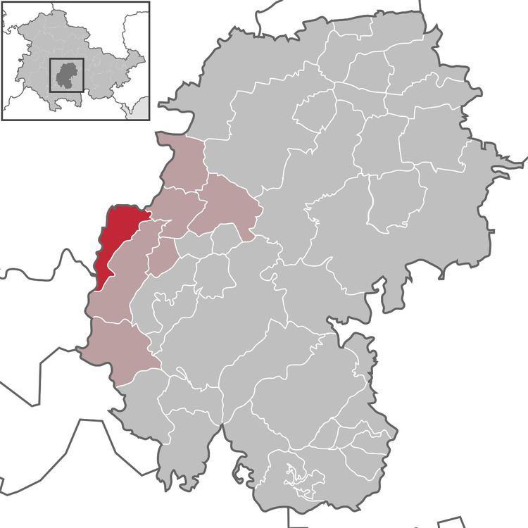 Frankenhain