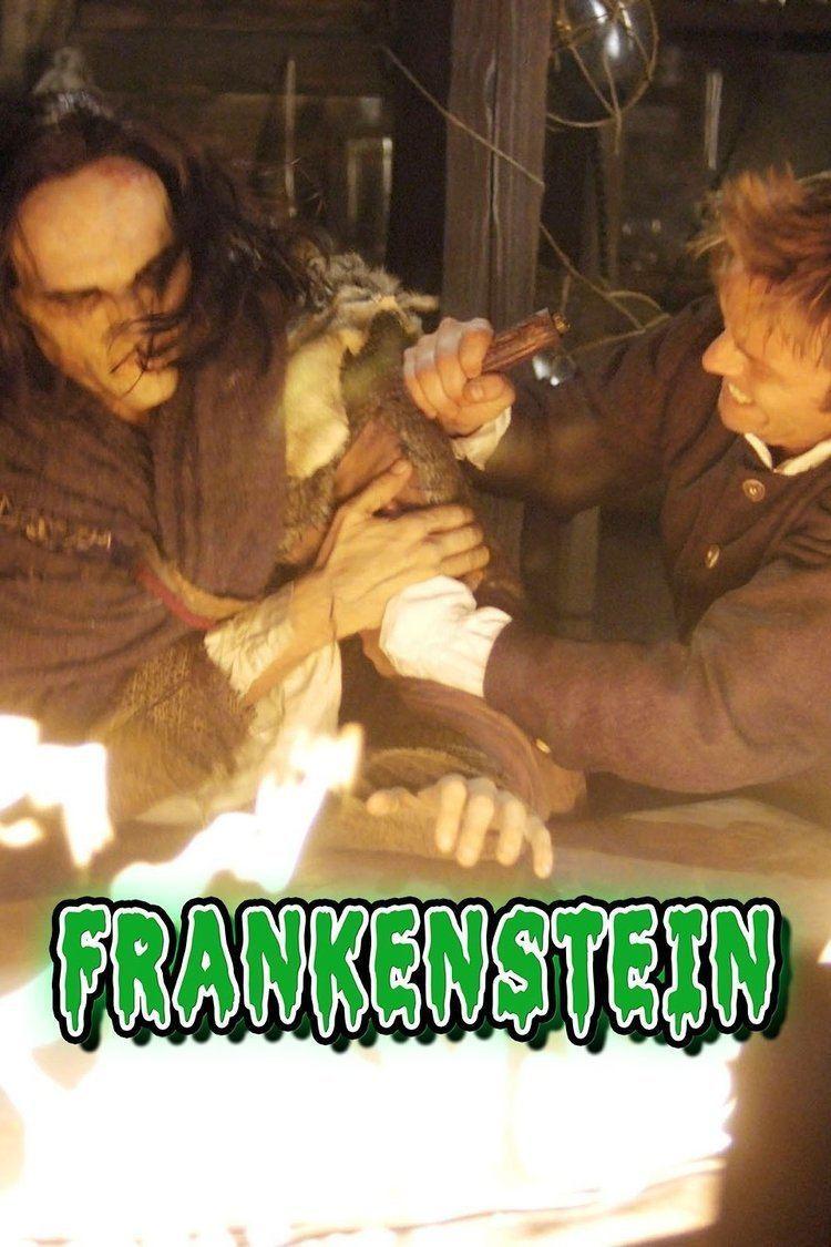 Frankenstein (miniseries) wwwgstaticcomtvthumbtvbanners9098914p909891