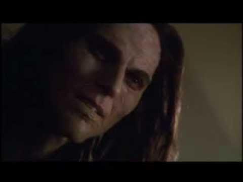 Frankenstein (miniseries) Hallmark Frankenstein Trailer YouTube