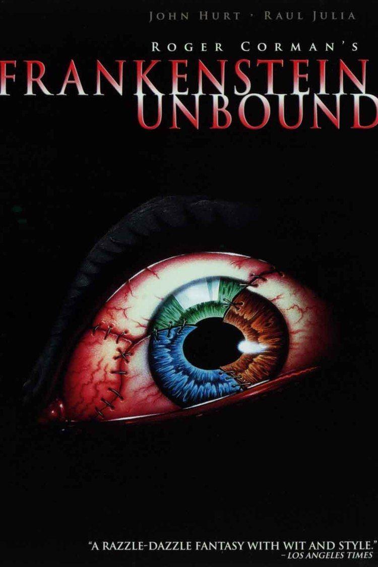 Frankenstein Unbound wwwgstaticcomtvthumbdvdboxart12841p12841d