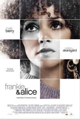 Frankie and alice.jpg