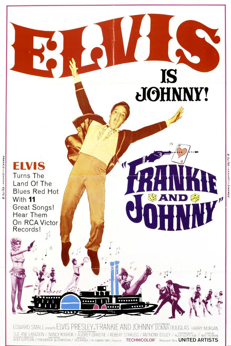 Frankie and Johnny (1966 film) wwwgstaticcomtvthumbmovieposters180p180pv