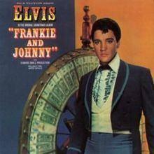 Frankie and Johnny (album) httpsuploadwikimediaorgwikipediaenthumbc