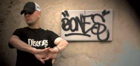 Frankie Bones Frankie Bones Bio Info Social Links Mixes via Torrents