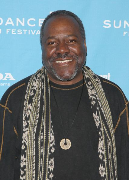 Frankie Faison Frankie Faison Pictures quotBrief Interviews With Hideous