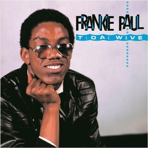 Frankie Paul Frankie Paul Biography Albums Streaming Links AllMusic