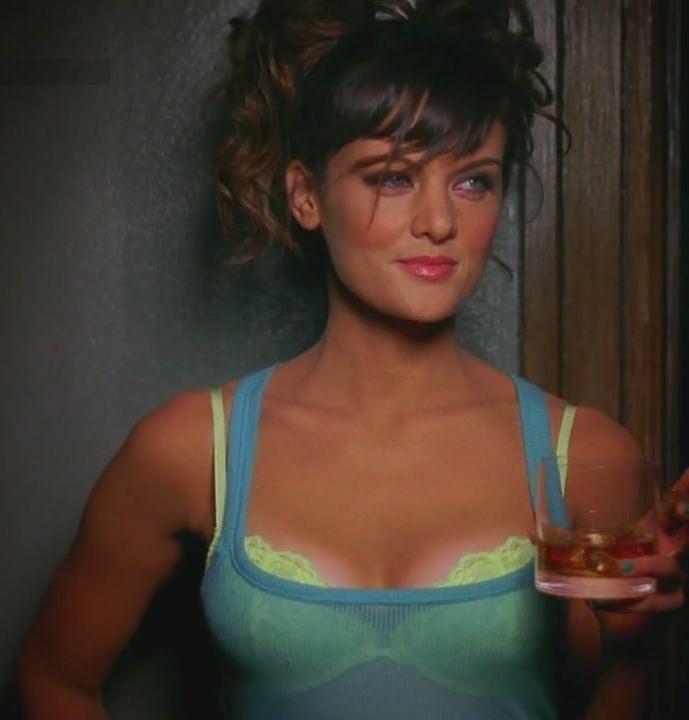 Rachel Frances ?Frankie Shaw nudes (52 photos) Hacked, Twitter, legs