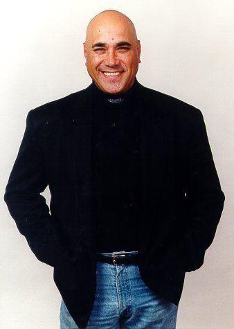 Frankie Stevens Frankie Stevens