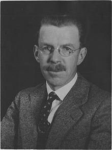 Franklin Carmichael httpsuploadwikimediaorgwikipediacommonsthu