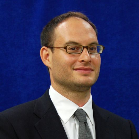 Franklin Foer Frank Foer Out as Editor of The New Republic NYMag
