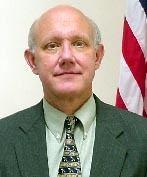 Franklin Huddle httpsuploadwikimediaorgwikipediacommonsaa