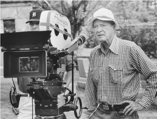 Franklin J. Schaffner Franklin J Schaffner Director Films as Director
