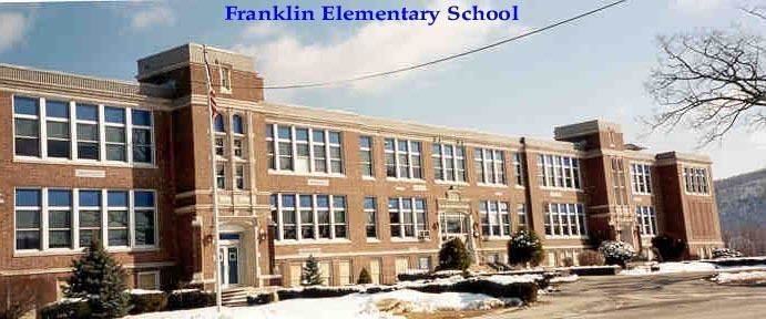 Franklin, New Jersey wwwfranklinpresbyterianchurchnjcomfilesfrelsch