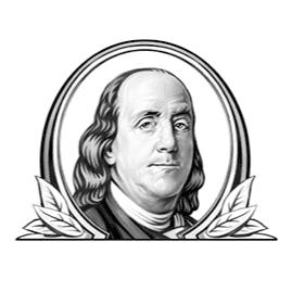 Franklin Templeton Investments httpslh4googleusercontentcomNfvAs0MRl6QAAA