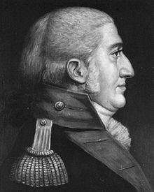 Franklin Wharton httpsuploadwikimediaorgwikipediacommonsthu