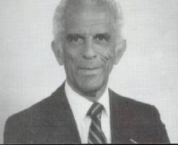 Franklin Williams (diplomat) wwwnu1912orguploads21372137599409324jpg