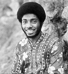 Franklyn Ajaye httpsuploadwikimediaorgwikipediacommonsthu