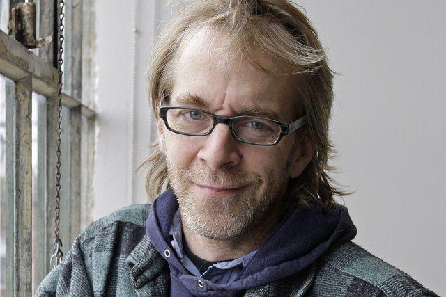 Francois Avard wwwlafabriquecrepuecomwpcontentuploads20150
