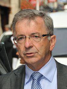 François Bonneau Franois Bonneau Wikipedia