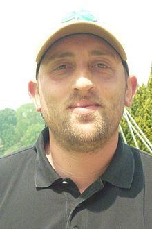 Francois Calmels httpsuploadwikimediaorgwikipediacommonsthu