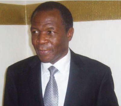 François Compaoré Burkina Faso Franois Compaor frre du chef de l39Etat Blaise