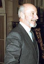 François de Grossouvre Franois de Grossouvre Wikipedia