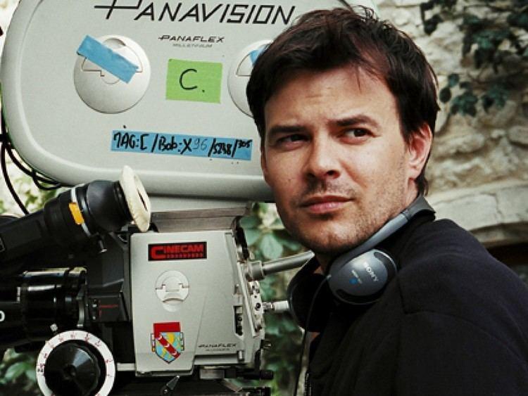 François Ozon 10 Essential Francois Ozon Films You Need To Watch Taste of Cinema