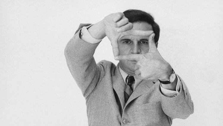 François Truffaut Franois Truffaut New Wave