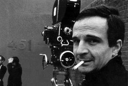 François Truffaut 1000 images about Truffaut lt3 on Pinterest